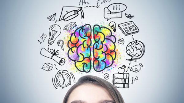 Ontprikkel je brein