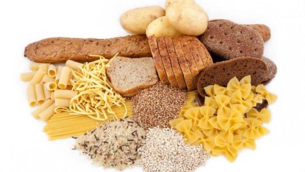 Waarom toch koolhydraten eten!